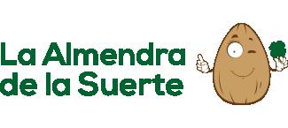 ALMENDRA DE LA SUERTE